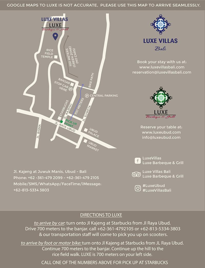 Luxe-Villas-Bali-Map